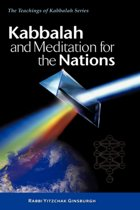 Kabbalah and Meditation for the Nations