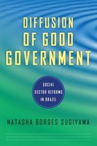 Diffusion of Good Government