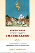 Empires Without Imperialism