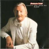 James Last - Leave The Best To Last