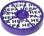 Merkloos Dyson DC HEPA filter - Stofzuigerfilter