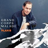 Plan B (Deluxe Edition)