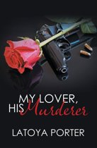 My Lover, His Murderer