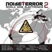 Noise Terror 2