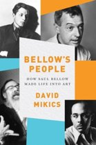 Bellow's People