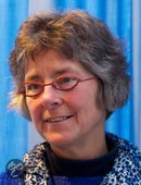 Paula Irik
