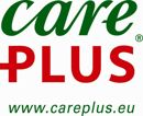 Care Plus Reisklamboes