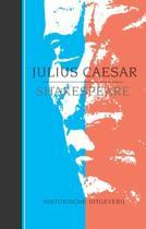Filosofie & retorica 18 - Julius Caesar