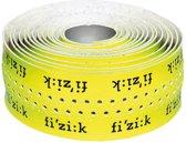 Fizik Superlight Glossy - Stuurlint - geel