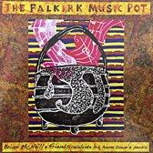 The Falkirk Music Pot. Brian Mcneill & Friends Cel