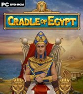 Cradle of Egypt: Standard Edition - PC