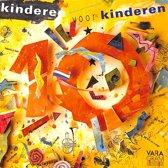 Kinderen voor kinderen deel 10
