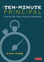 The Ten-Minute Principal