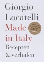 Afbeelding van Made In Italy