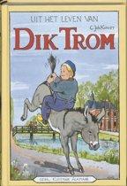 Dik Trom - Uit het leven van Dik Trom