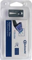 Wpro HYGP-MIC Antibacteriële filter voor Bauknecht koelkasten