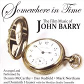 Somewhere In Time: Film..