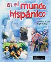 Werkboek En el mundo hispánico