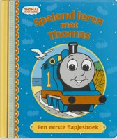 Thomas / Spelend leren met Thomas