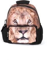 Adventure Bags Print - Rugzak - 15 l - Multi