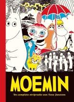 Moemin