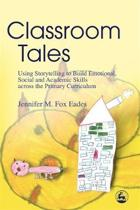 Classroom Tales