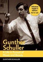 Gunther Schuller