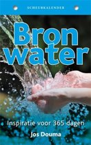 Bronwater