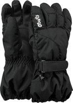 Barts Tec Gloves - Winter Handschoenen - Maat 3 - Black