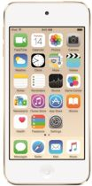 Apple iPod Touch 6 - 32GB - Goud