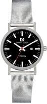 Danish Design Mod. IV63Q199 - Horloge