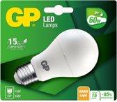 GP Lighting LED Classic E27 9W (60W) 806 lm GP 077954