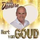 Hart Van Goud