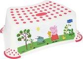 Solution Step Stool - Peppa Pig