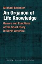 An Organon of Life Knowledge