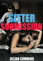 Sitter Submission