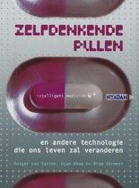 Zelfdenkende Pillen En Andere Technologie Die Ons Leven Zal Veranderen