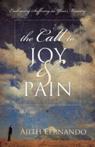 The Call to Joy and Pain