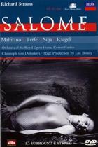 Salome(Complete)