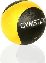 Gymstick Medicine bal- 1 kg - Met trainingsvideo's