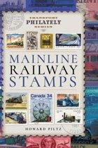 Mainline Railway Stamps
