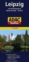 ADAC Leipzig