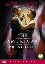 American President