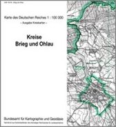KDR 100 KK Brieg und Ohlau