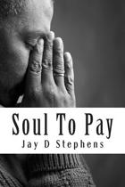 Soul to Pay