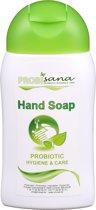 Hand Soap  probiotische handzeep
