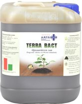 A.R.T.S. TERRA BACT PLANT BOOSTER 5 LITER
