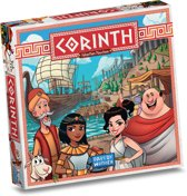 Corinth FR/NL