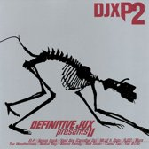 Definitive Jux Presents, Vol. 2