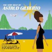 Very Best Of Astrud Gilberto